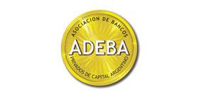 Adeba
