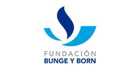 Fundacion Bunge y Born