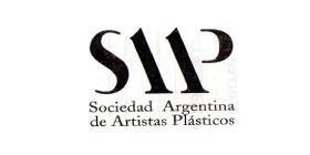 Sociedad Argentina de Artistas Plasticos